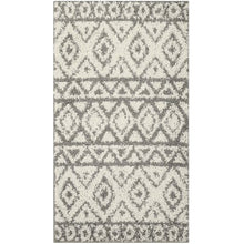 Load image into Gallery viewer, Shag Area Rug and Runner Collection - EK CHIC HOME