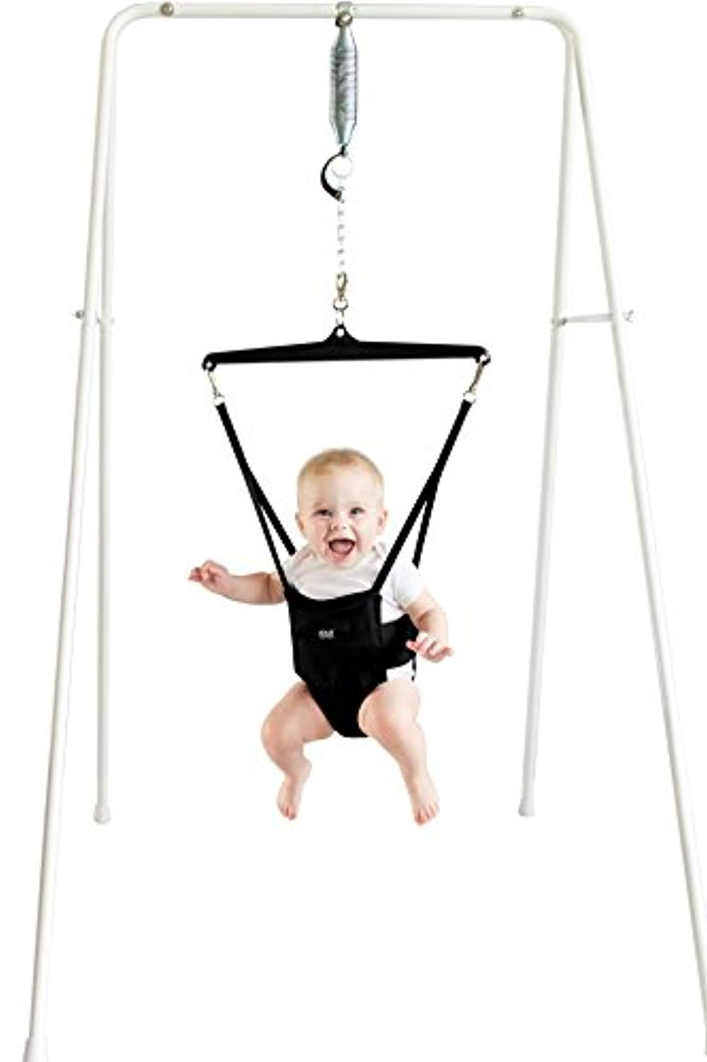 Stand for Jumpers and Rockers - Baby Exerciser - Baby Jumper - EK CHIC HOME