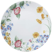Load image into Gallery viewer, Annabelle 32 Piece Dinnerware Set, Service for 8 - EK CHIC HOME