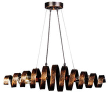 Load image into Gallery viewer, Loft Retro Vintage Pendant Lights Industrial Iron - EK CHIC HOME