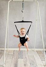 Load image into Gallery viewer, Stand for Jumpers and Rockers - Baby Exerciser - Baby Jumper - EK CHIC HOME