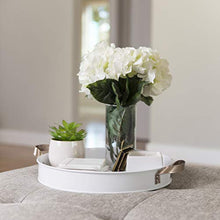 Load image into Gallery viewer, Decorative Serving Tray - EK CHIC HOME