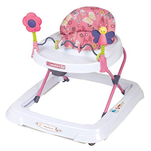 Baby Trend Trend Walker - EK CHIC HOME