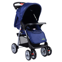 Load image into Gallery viewer, Foldable Baby Travel Stroller