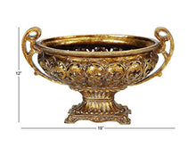 Load image into Gallery viewer, Decorative Urn Bowl - EK CHIC HOME