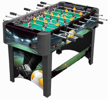 Load image into Gallery viewer, GAMES - Foosball Table - EK CHIC HOME