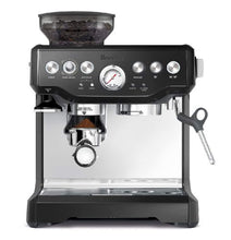 Load image into Gallery viewer, Barista Express Coffee Machine - EK CHIC HOME