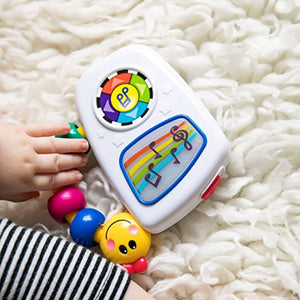 Baby Einstein Take Along Tunes Musical Toy - EK CHIC HOME