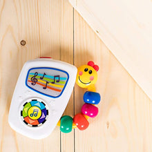 Load image into Gallery viewer, Baby Einstein Take Along Tunes Musical Toy - EK CHIC HOME