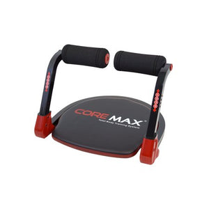 Core Max Ab Workout Machine - EK CHIC HOME