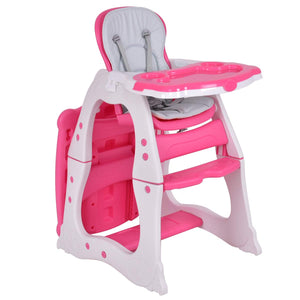 Pleasant Gift Ideas Tagged Baby Jumper Page 2 Ek Chic Home Ibusinesslaw Wood Chair Design Ideas Ibusinesslaworg