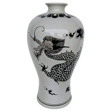 Load image into Gallery viewer, Urn Table Vase - EK CHIC HOME