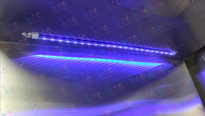 2020 UV WHOLESALE ONLY! Disinfection Tunnel-Gate
