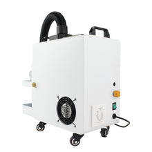 Load image into Gallery viewer, WHOLESALE ONLY! 10 PCS - 2L/h Disinfection Machine