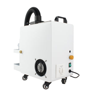 WHOLESALE ONLY! 10 PCS - 2L/h Disinfection Machine