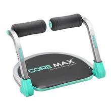 Load image into Gallery viewer, Core Max Ab Workout Machine - EK CHIC HOME