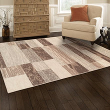 Load image into Gallery viewer, Superior Collection with 8mm Pile Area Rug - EK CHIC HOME