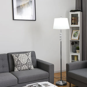 3-Piece Modern Home Bedroom Lamp Set - EK CHIC HOME