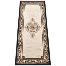 Load image into Gallery viewer, Long Thick Entrance/Hallway Elegant Rugs - EK CHIC HOME