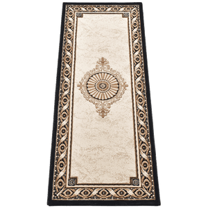 Long Thick Entrance/Hallway Elegant Rugs - EK CHIC HOME