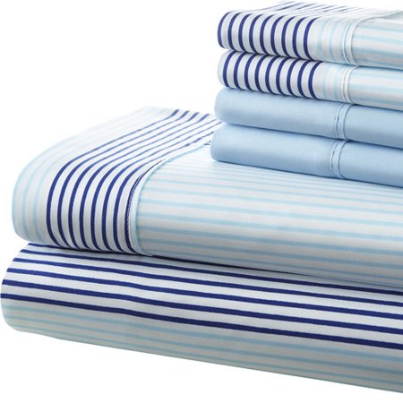 Breakwater Bay Sheet Set - EK CHIC HOME