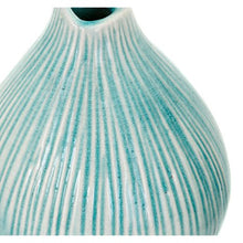 Load image into Gallery viewer, Chic Stein Vases - Set of 3 - EK CHIC HOME