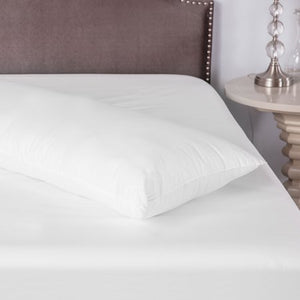 SensorPEDIC Body Pillow - EK CHIC HOME