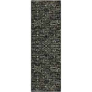 Carson Collection Area Rug, 8mm Pile - EK CHIC HOME