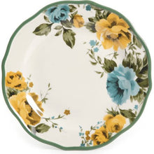 Load image into Gallery viewer, 12-Piece Dinnerware Set - EK CHIC HOME