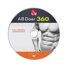 Load image into Gallery viewer, Ab Doer 360 Pro - EK CHIC HOME
