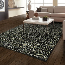 Load image into Gallery viewer, Carson Collection Area Rug, 8mm Pile - EK CHIC HOME