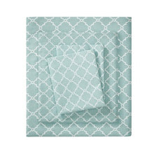 Load image into Gallery viewer, Comfort Classics 100 Percent Cotton Sheet Set - EK CHIC HOME