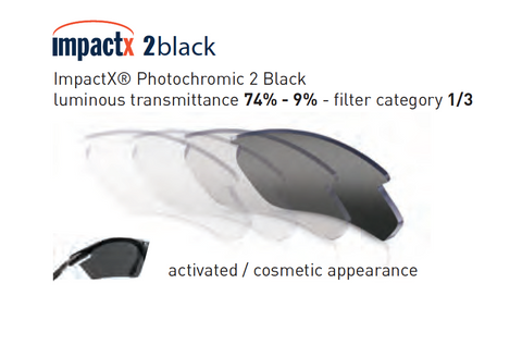 Lentes_fotocromaticos_Black_2_Sports_Zona