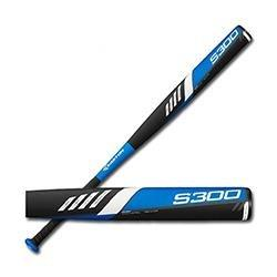 Bate softball slowpitch Easton S30034 pulgadas30ozSports Zona