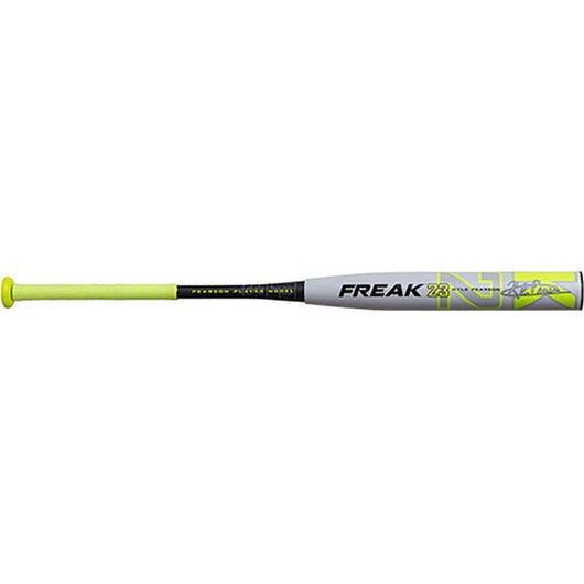 Bate Softbol Miken Freak 23_34 Pulgadas_26oz_sports zona