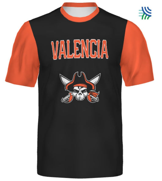 Camiseta Turbo Holloway_All-Over Pattern__sports zona
