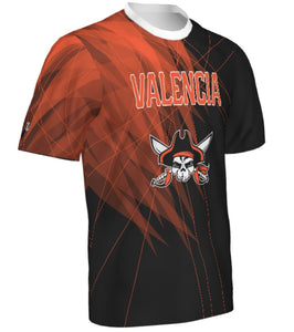 Camiseta Turbo Holloway_Splinter__sports zona