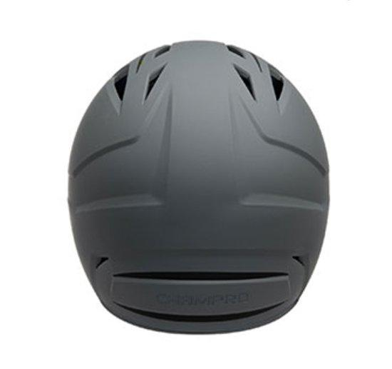 Casco de bateoHXM2S-1Sports Zona