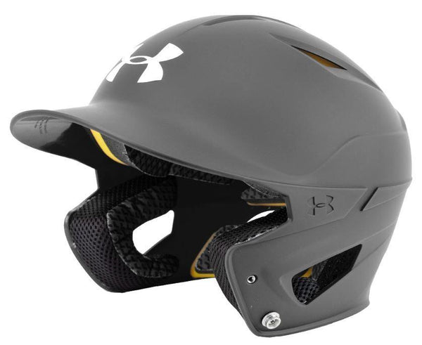 Casco de bateoUABHSOLID-1Sports Zona