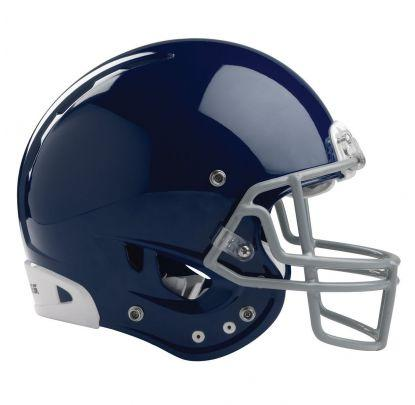 Casco football America rawlings ImpulseS (6 1/2)NegroSports Zona