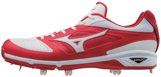 Spike Beisbol Mizuno Dominant IC_Rojo_7_sports zona
