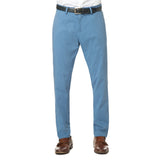 Stonewashed Patriot Pants - Blankenship Dry Goods - 3