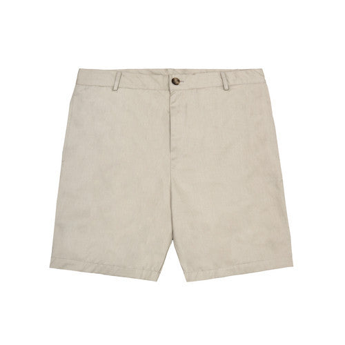 Stonewashed Freedom Shorts - Blankenship Dry Goods - 1