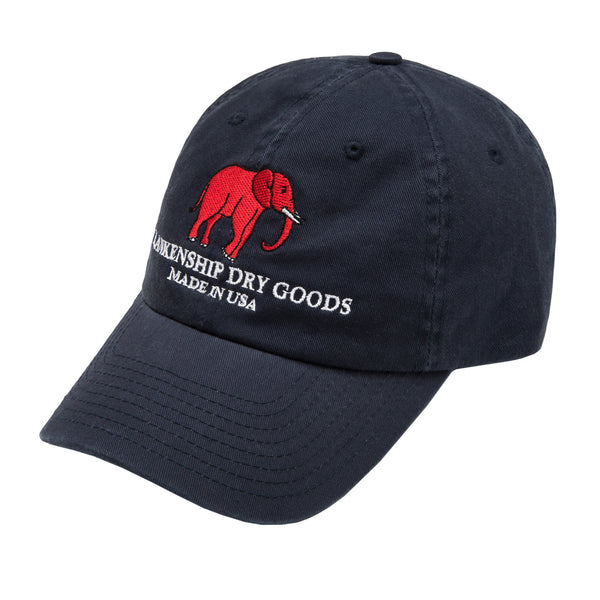 Head of State - Blankenship Dry Goods - 1
