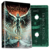 IMMOLATION - ATONEMENT TAPE