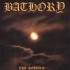 BATHORY - THE RETURN LP