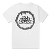 20 BUCK SPIN 'CHAINED UP' LOGO T-SHIRT