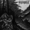 URFAUST - RITUAL MUSIC FOR THE TRUE CLOCHARD 2XLP