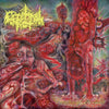 CEREBRAL ROT - EXCRETION OF MORTALITY CD ***PRE-ORDER***