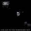 DARKTHRONE - A BLAZE IN THE NORTHERN SKY 2XCD